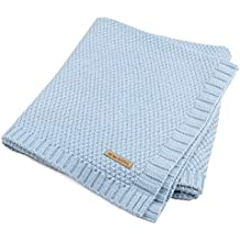 Tomwell Bebé Blanket Manta Saco de Dormir Unisex para Bebés Recién Nacidos Manta ...