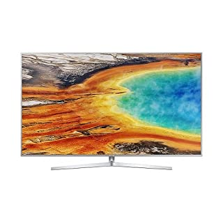 75 Zoll Smart Tv 4k Dein Bürobedarfde
