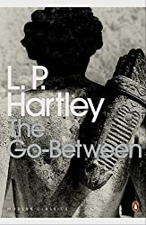 The Go-Between (Penguin Modern Classics) by L. P. Hartley (2004-01-29)