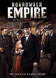 Boardwalk Empire - Season 2 [UK Import]