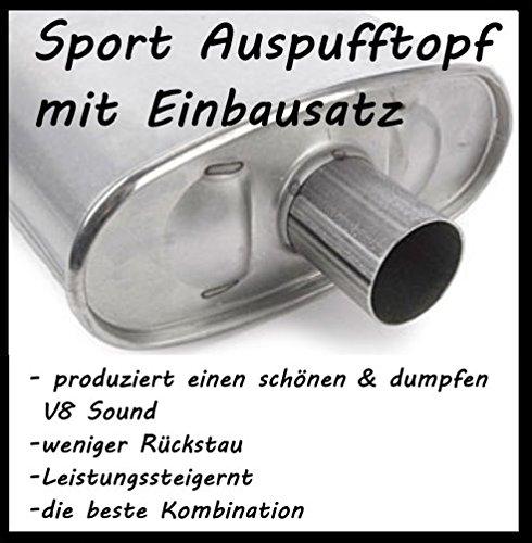 sport-silencieux-dodge-durango-39l-52l-59l-modles-1998-2003