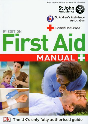 first-aid-manual-9th-edition-the-step-by-step-guide-for-everyone-british-red-cross