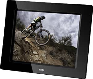 Maxell 10 Inch Digital Photo Frame **Exclusively on Sunday Electronics**
