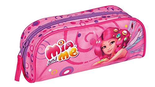undercover-mmko0691-mia-et-moi-trousse-23-x-8-x-7-cm-rose