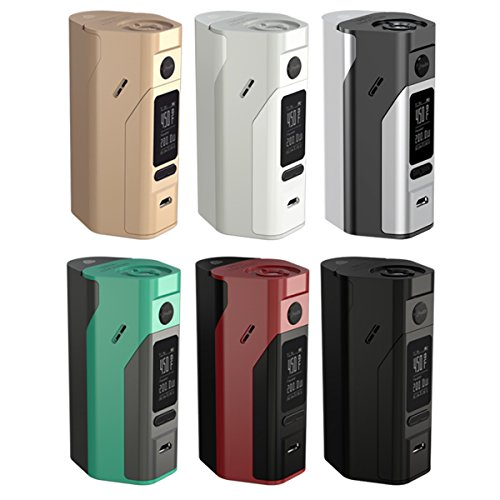 newest-authentic-wismec-reuleaux-rx2-3-by-jaybo-powered-by-2-or-3-18650-batteries-black