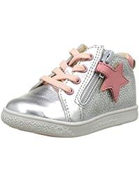 Amazon.fr   22 - Chaussures fille   Chaussures   Chaussures et Sacs d39d7a6d83d