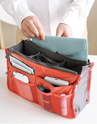 amaoma-doppel-reissverschluss-multi-funktions-paket-paket-paket-paket-eintritt-paket-waschbeutel-fin