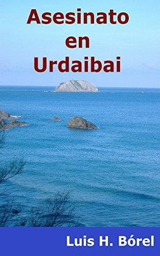 Asesinato en Urdaibai