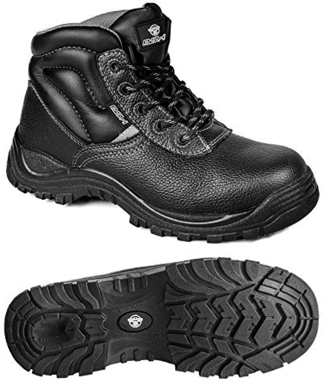 PSH 70003817 _ _ _ 480 lightbp 324 scarpa di sicurezza e di lavoro   Fashionable  aeff74