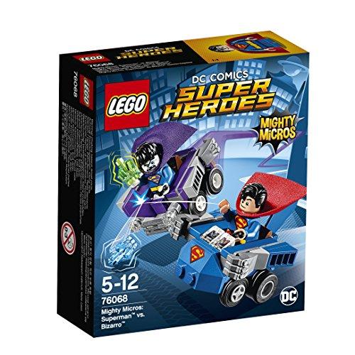 lego-dc-universe-super-heroes-76068-mighty-micros-superman-verses-bizarro
