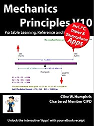 Mechanics Principles V10
