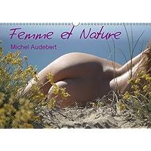 Femme et Nature 2017
