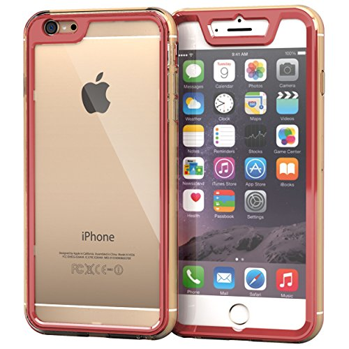 iphone-6s-case-apple-iphone-6-6s-case-47-roocase-gelledge-full-body-clear-back-panel-cover-slim-fit-