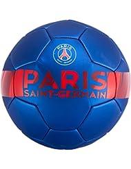 Ballon PSG - Collection officielle Paris Saint Germain - Taille 1