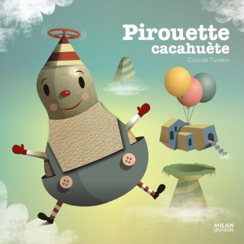 "<a href=""/node/45709"">Pirouette cacahuète</a>"