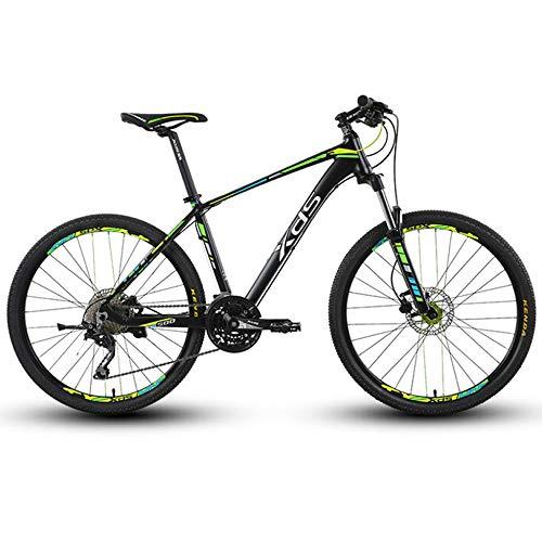517lIL5l2SL. SS500  - POTHUNTER XDS Road Bike, XC-500 Sport Version Off-road Racing Bike, Shifting Bicycle, Shimano Accessories