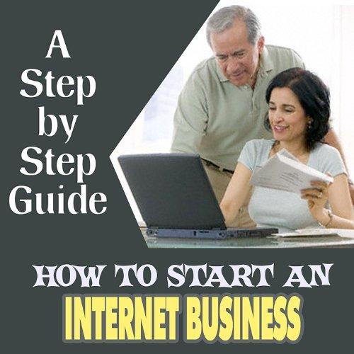Start online dating business