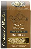 Shropshire Spice Co Roasted Chestnut Stuffing (Pack of 6)