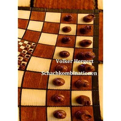 Read Schachkombinationen Pdf Pipbradley