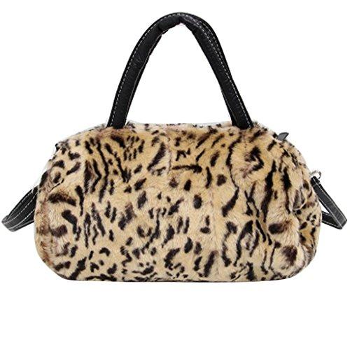 tongshi-las-mujeres-leopardo-bandolera-bolsa-crossbody-bolsa-bolso-monedero-mensajero-brown
