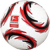 4er FC Augsburg FCA Magnet Set Trikot Magnete Fussball AMBALLCOM