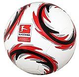 Offizieller Deutsche Fußball Liga, DFL Bundesliga Ball, Fußball in Größe 5
