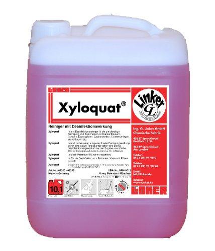 linker-xyloquat-desinfektionsreiniger-10-liter