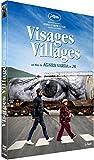 Visages villages | Varda, Agnès. Metteur en scène ou réalisateur