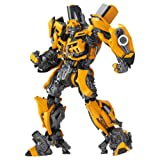 Transformers SCI-FI Revoltech Bumblebee Action-Figur