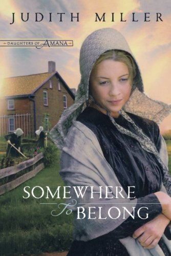 somewhere-to-belong-daughters-of-amana-book-1