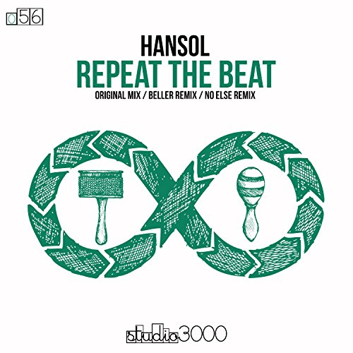 repeat-the-beat-original-mix