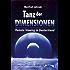Tanz der Dimensionen: Remote Viewing in Deutschland