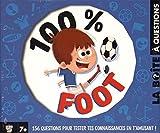 Telecharger Livres 100 foot boite avec cartes et livre (PDF,EPUB,MOBI) gratuits en Francaise