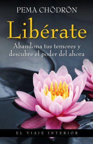Liberate / Taking the Leap
