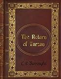 E. R. Burroughs: The Return of Tarzan