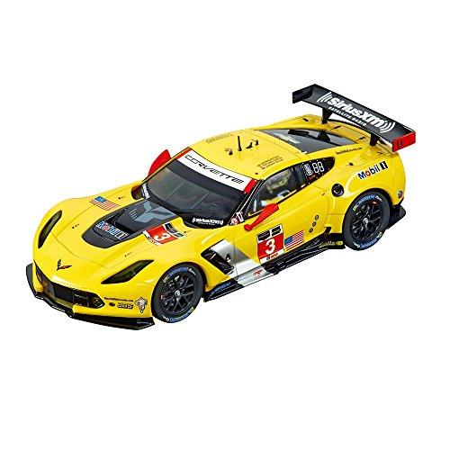 carrera-20030701-chevrolet-corvette-c7r-no03