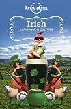 Irish Language & Culture 2ed - Anglais