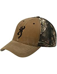 30896000 Browning Cap XPO Big Game Pro Blaze MOBLZ