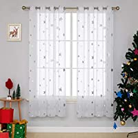 Amazon Co Uk Last 30 Days Curtains Window Treatments Home