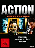 Action Triple Feature kostenlos online stream
