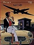 Pin-up - Blackbird - Format Kindle - 9782505076858 - 5,99 €