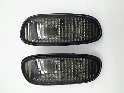 ahumado-side-indicadores-marcadores-luz-para-1992-2001-subaru-impreza-wrx-sti-gc8