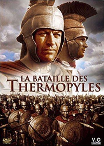 la-bataille-des-thermopyles