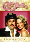 Captain & Tennille: Songbook by Daryl Dragon
