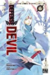 Defense Devil Edition simple Tome 6