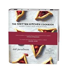 The Smitten Kitchen Cookbook by [Perelman, Deb]