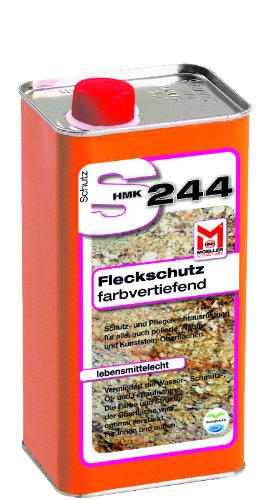 moller-stone-care-hmk-s-44-s244-fleck-schutz-farbvertiefend-1-liter