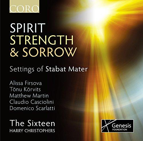 spirit-strength-sorrow-stabat-mater-vertonungen