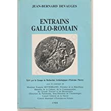 Entrains gallo-romain