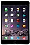 Apple iPad mini 3, 7,9' mit WiFi, 64 GB, 2014, Space Grau